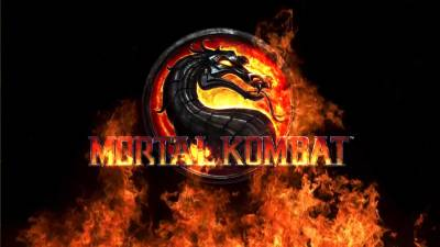 MORTAL KOMBAT REBOOT Character and Story Details are Revealed!