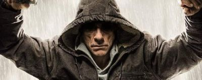New Trailer and Poster Hit the Web for JCVD's New Thriller LUKAS (THE BOUNCER)
