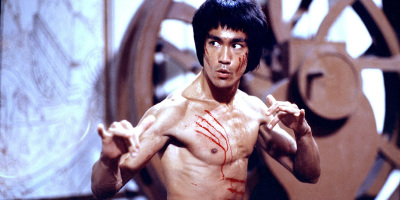 DEADPOOL 2 Director David Leitch in Talks to Helm the Remake of Bruce Lee's Classic ENTER THE DRAGON