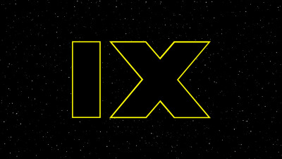 Lucasfilm Announces Cast Members and Production Start for STAR WARS: EPISODE IX!