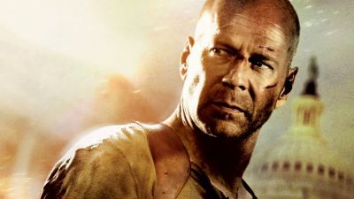 Len Wiseman Tells Us that DIE HARD: YEAR ONE will Happen Soon