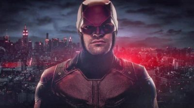 DAREDEVIL: SEASON 3 Due to Hit Netflix this Year!