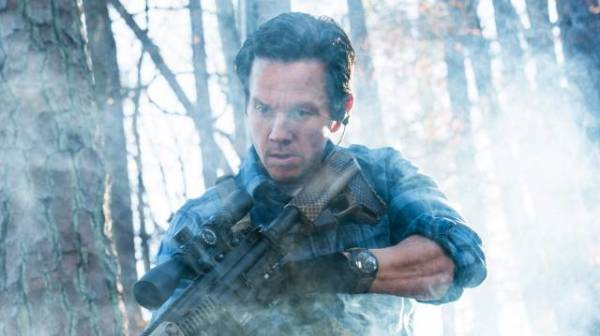 MILE 22: It's All About Modern Combat in the Newest Featurette for the August 17th Release!