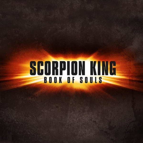 SCORPION KING: BOOK OF SOULS Charges Onto Blu-Ray this October from Universal 1440