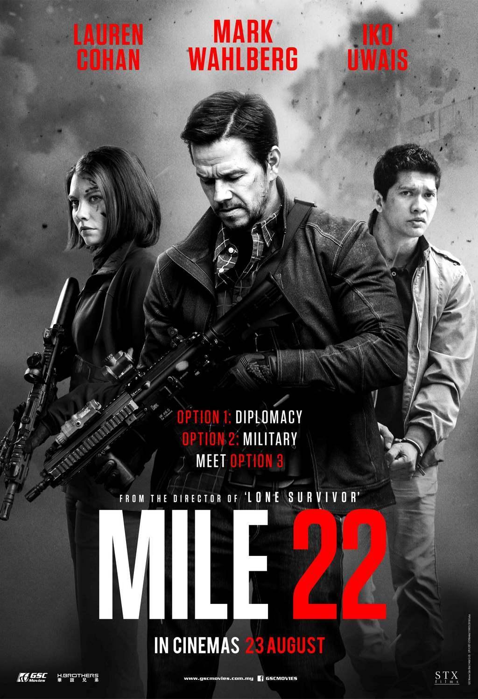 Mile22-Poster-27x39-R2-copy3