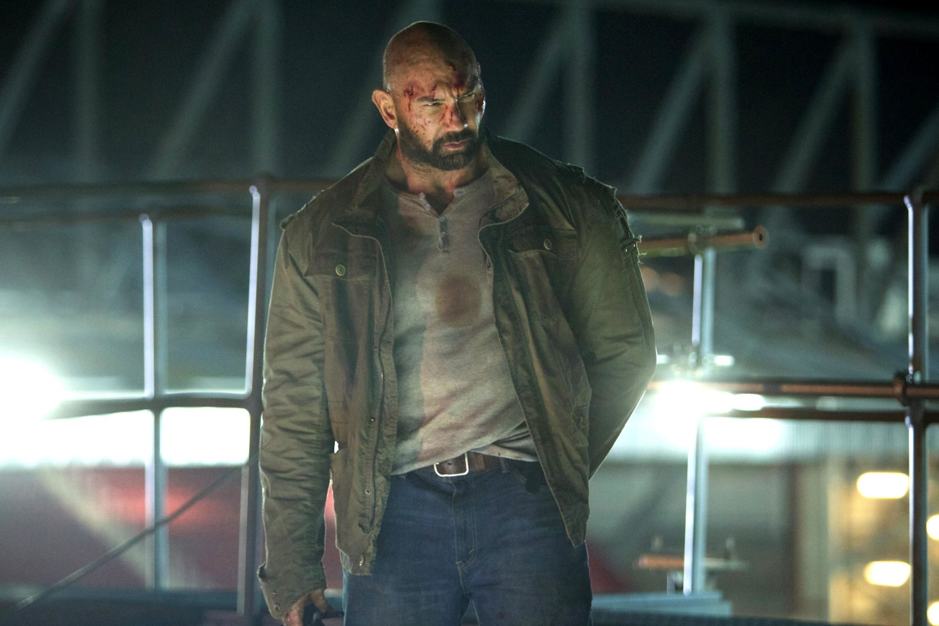 dave-bautista-in-final-score-courtesy-of-saban-films