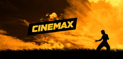The Bruce Lee Inspired Cinemax Series WARRIOR Debuts a New Teaser!