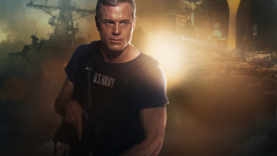The Trailer for the Final Season of THE LAST SHIP Promises One More Fight