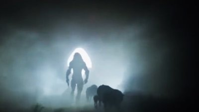 THE PREDATOR Hounds are Here in a New Promo Spot for the September Release!