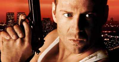 DIE HARD: YEAR ONE to Now be Called McCLANE