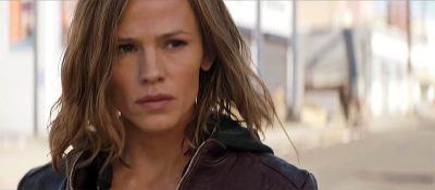 Jennifer Garner Seeks Justice in the New Featurette for the Revenge Thriller PEPPERMINT