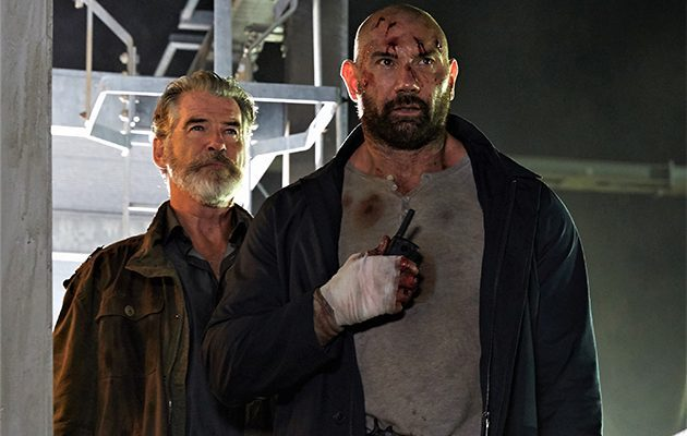 Final-Score-Pierce-Brosnan-Dave-Bautista-630x400