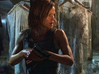 REVIEW: Jennifer Garner is Back and Brutally Satisfying in the Revenge-Thriller PEPPERMINT