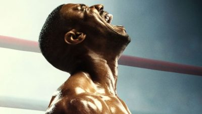 CREED II: Michael B. Jordan Lets Out His Primal Rage in the 2nd Official Trailer!