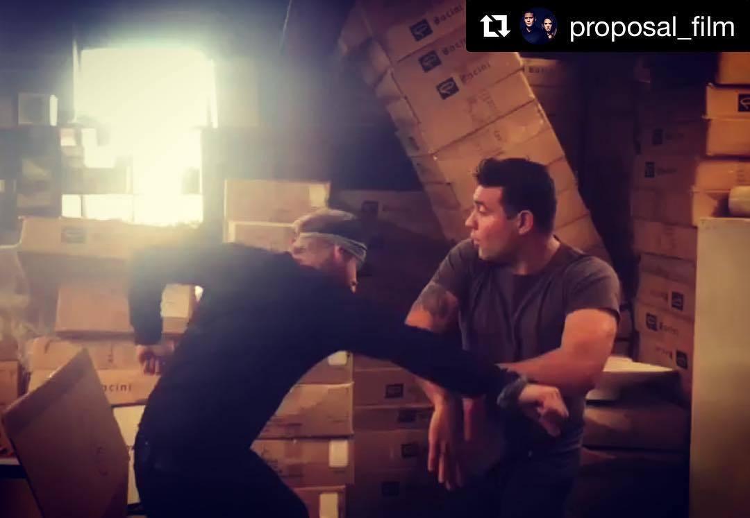 theproposalstill