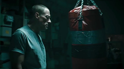JCVD's THE BOUNCER (LUKAS) Set to Hit North American Theaters in January!