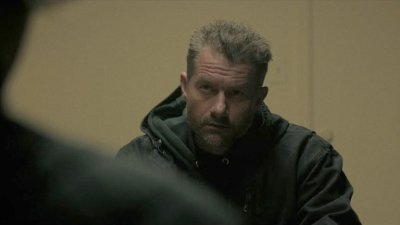 THE STANDOFF AT SPARROW CREEK: James Badge Dale is On the Hunt in the Official Trailer
