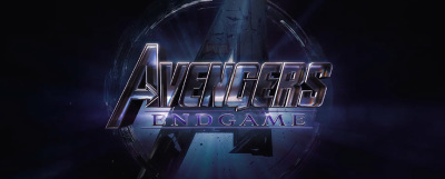 Behold! The 1st Trailer for AVENGERS: ENDGAME is Finally Upon Us!