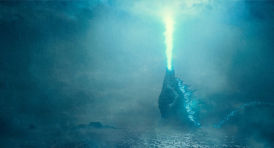 The New Trailer for GODZILLA: KING OF MONSTERS has Arrived!