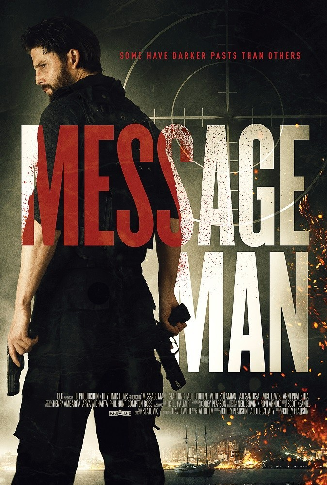 Message-Man-poster