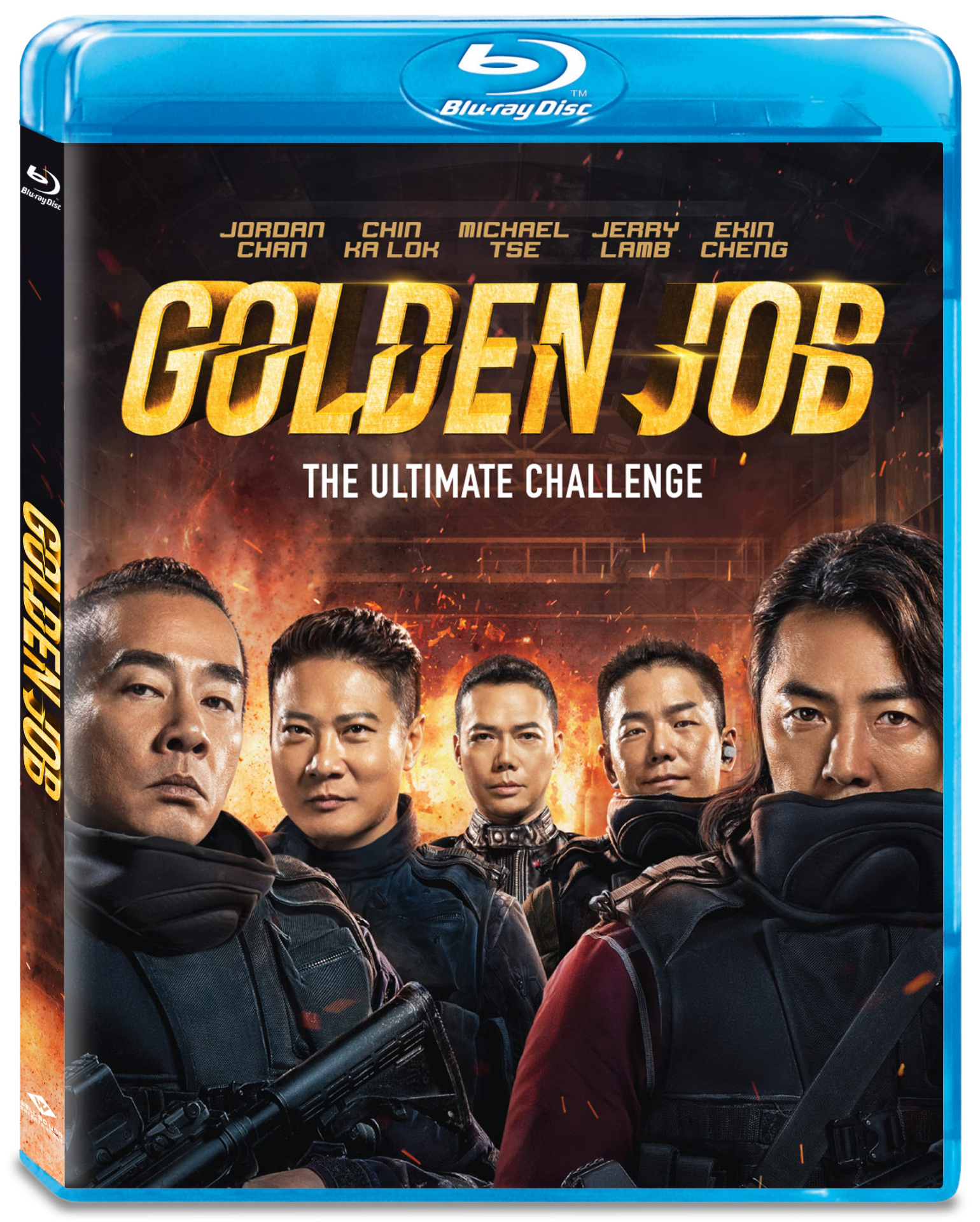 BD-GoldenJob