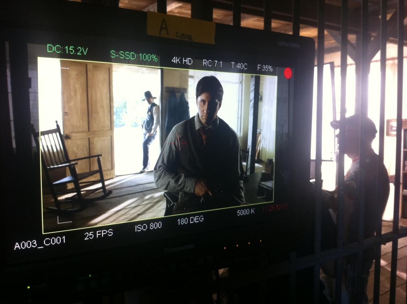 DAN-CADE-Behind-the-scenes