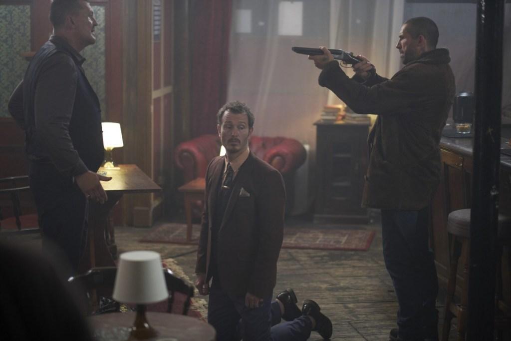 Craig-Fairbrass-Nick-Moran-and-Scott-Adkins-Avengement