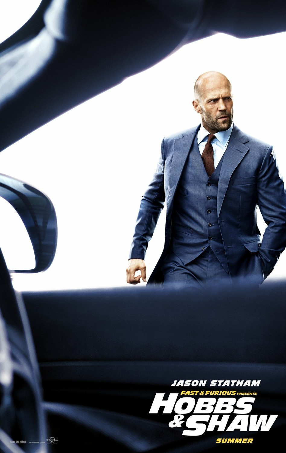 hobbs_and_shaw_ver3_xlg