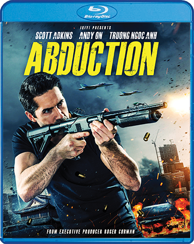 Abduction.BR.Cover.72dpi
