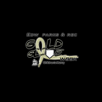 Gold Glove Week Concept Developed