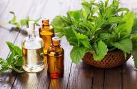 Skincare: Oils & Their Purpose