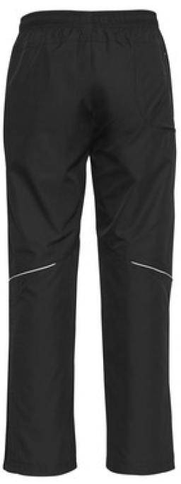 2017 Track Pants - Back - $35