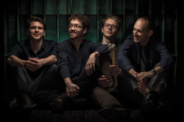Jazz Band Berlin