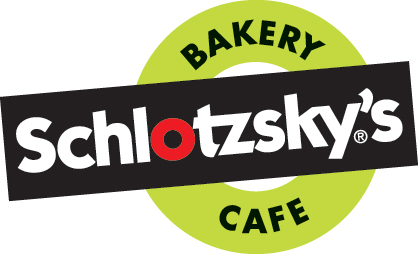 Schlotzsky's names Cary & Jackie Albert Franchise Partner of the Year 2013