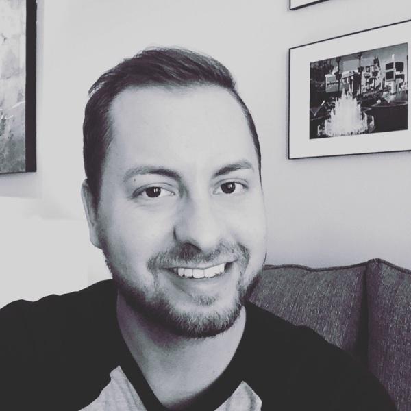 Zach Seefeldt