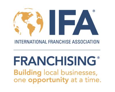 International Franchise Association names Albert Enterprises Franchisee Of The Year 2016