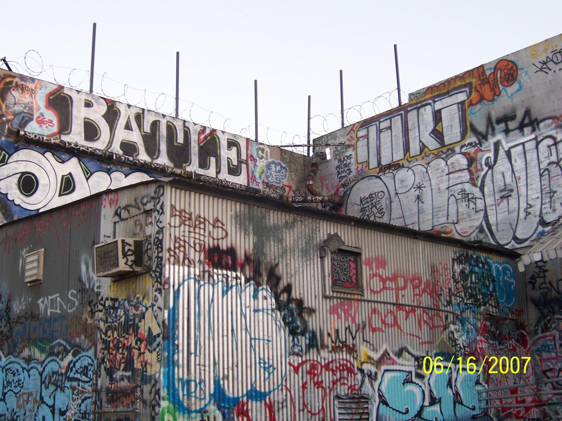 Batle2