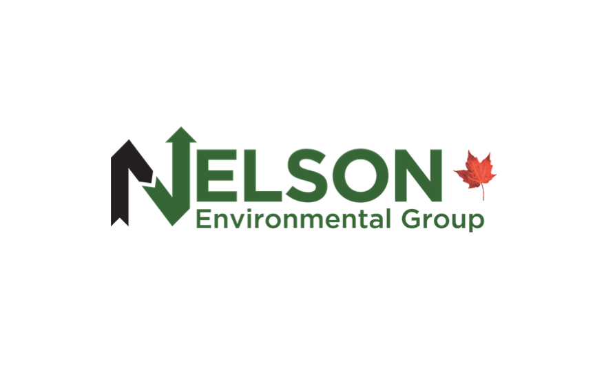 Nelson Environmental Remediation Ltd.
