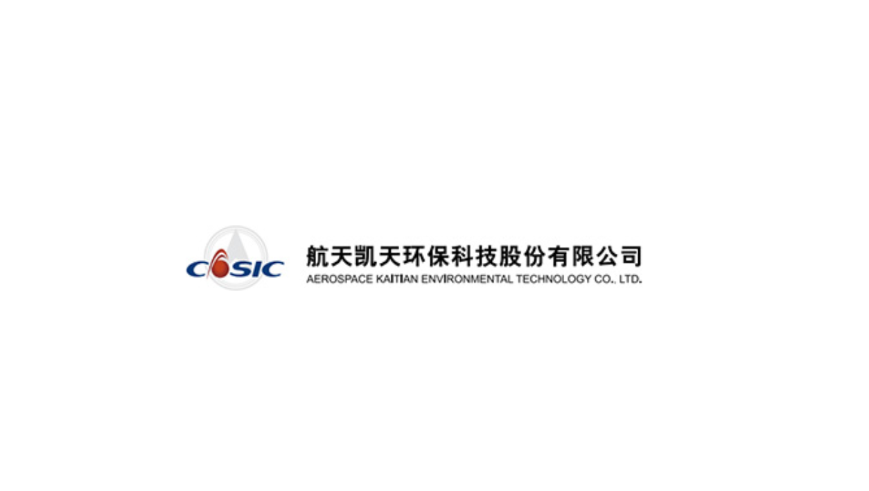 Aerospace Kaitian Environmental Technology Co.,Ltd
