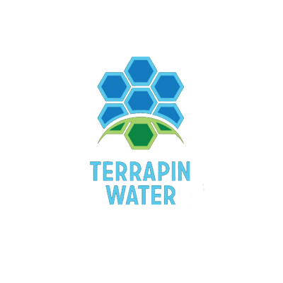 Terrapin Water