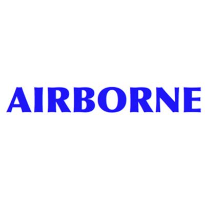AIRBORNE Group