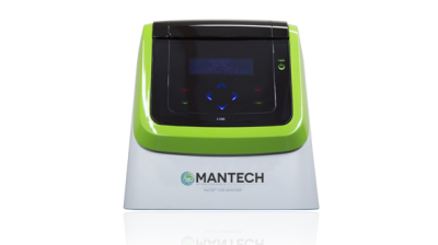 PeCOD instrument from Mantech