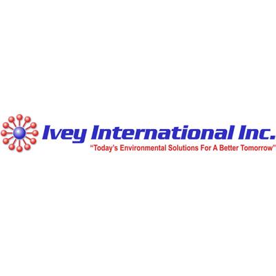 Ivey International