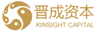 Kinsight Capital