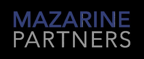 Mazarine Partners
