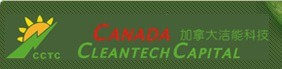 Canada CleanTech Capital