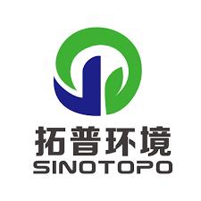 """山东拓普环境技术有限公司(原山东拓普石油装备有限公司)是中国石油大学(华东)科学技术研究院物理法采油研究所的成果转化平台,是集研发、设计、制造、服务为一体,面向石油石化行业,以提供物理法""""绿色采油""""技术服务及配套设备的高科技公司。"""