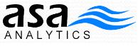 ASA Analytics