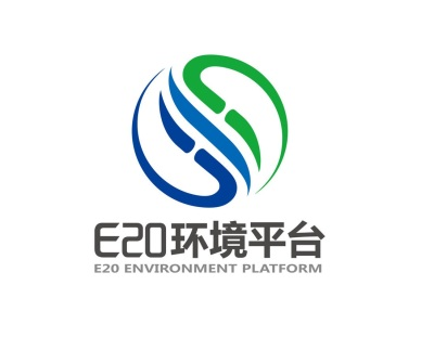 ALCLE Is Proud to Announce Our New Partnership with E20 Environmental Platform