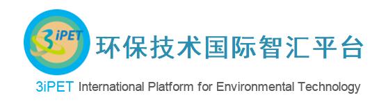 3iPET Platform